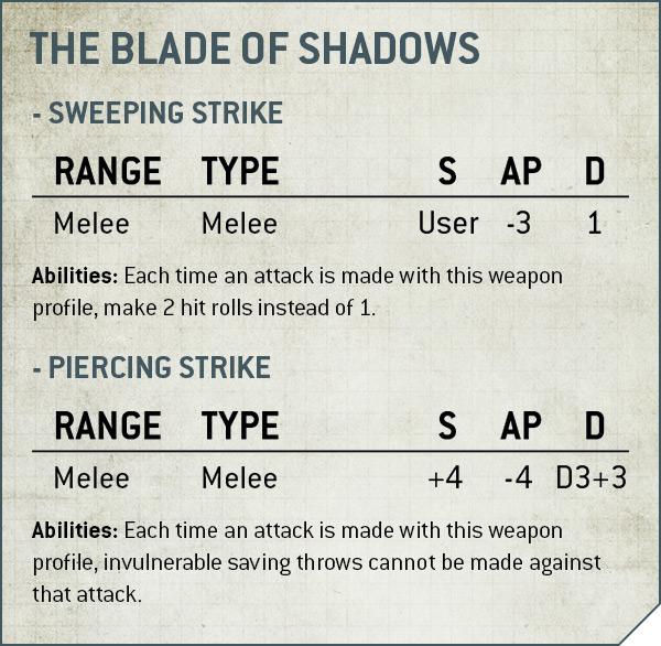 Belakor40k Mar15 BladeofShadows91js2