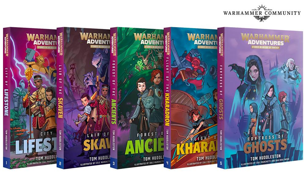 WHABooks6 Mar10 Image4ctbt