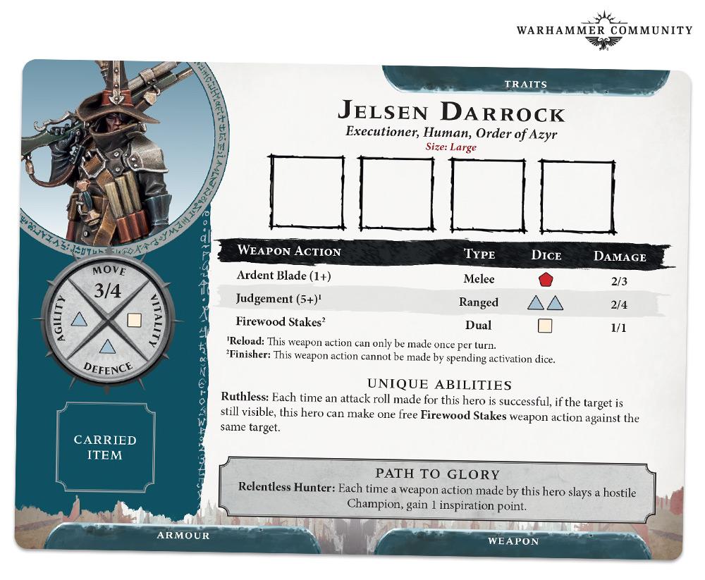WHQ CursedCity HeroCards Mar30 Cards1c