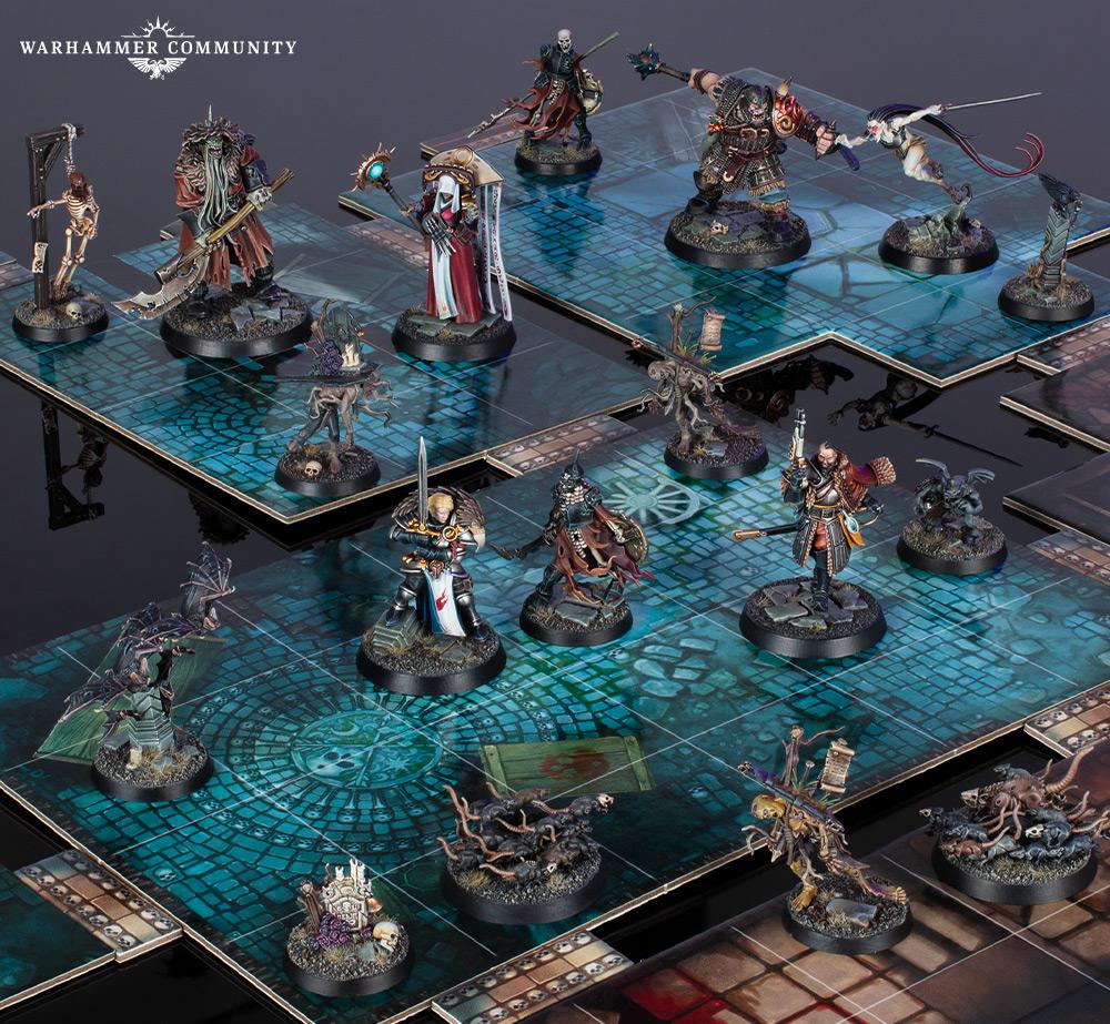 WHQ CursedCity Missions Mar29 Image2p