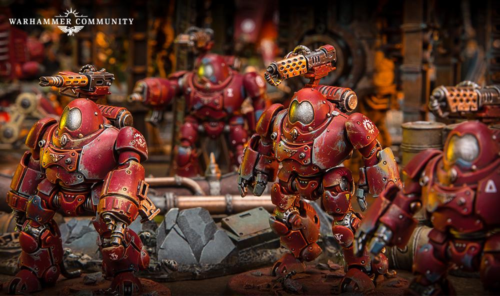 CharadonArmies Mar17 KastellanRobots7c84x4