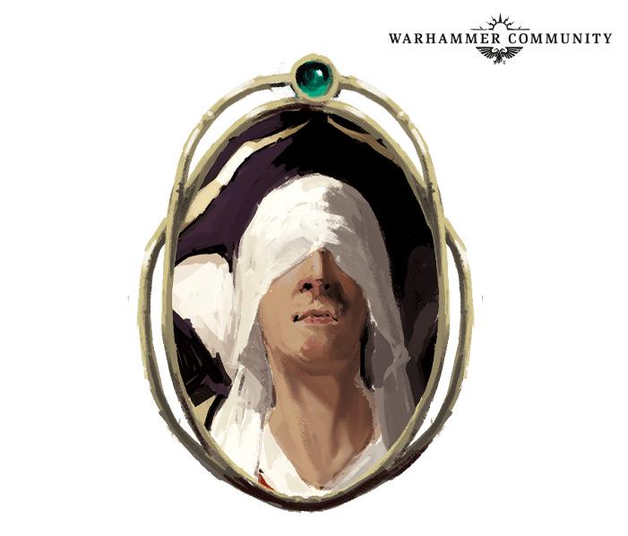 WHQ CursedCityCrier Mar18 Portrait1x