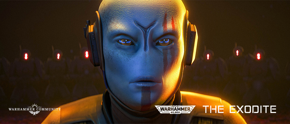 11 03 Exodite WarCom Image4