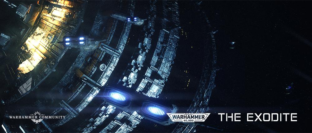 11 03 Exodite WarCom Image3