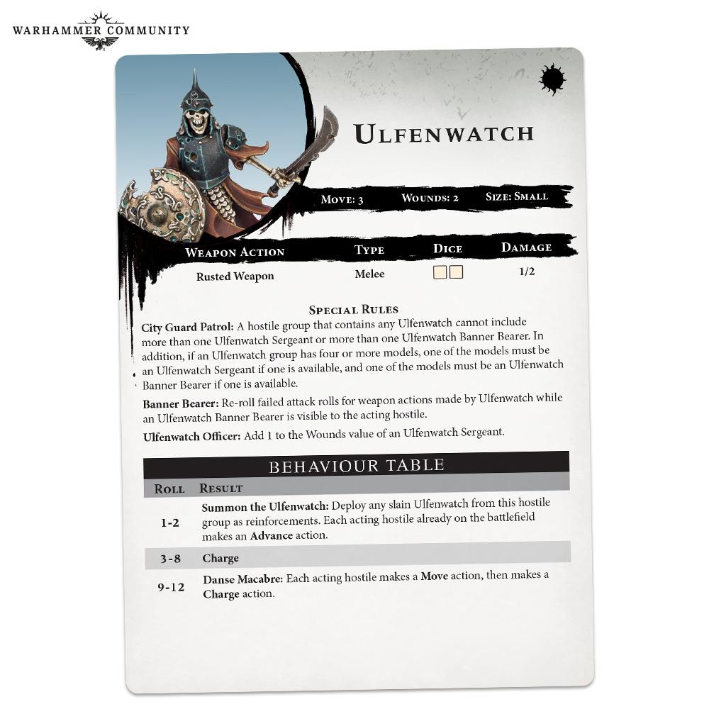 WHQ CursedCity HeroCards Mar30 Cards2o