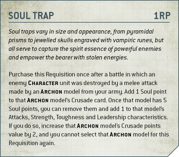 DrukhariCrusade Mar18 Soultrap91j3