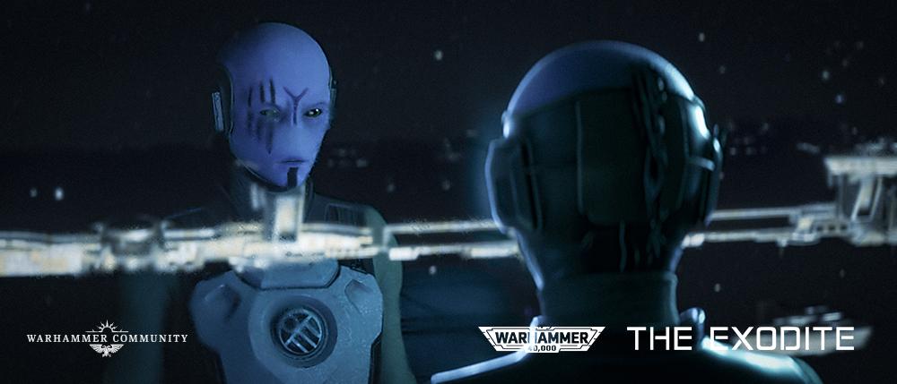 11 03 Exodite WarCom Image2