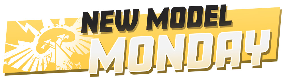 NewModelMonday Mar1 Header22h