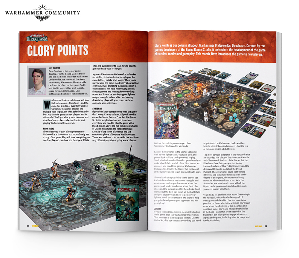 WDPreview463 Mar30 GloryPoints83j3