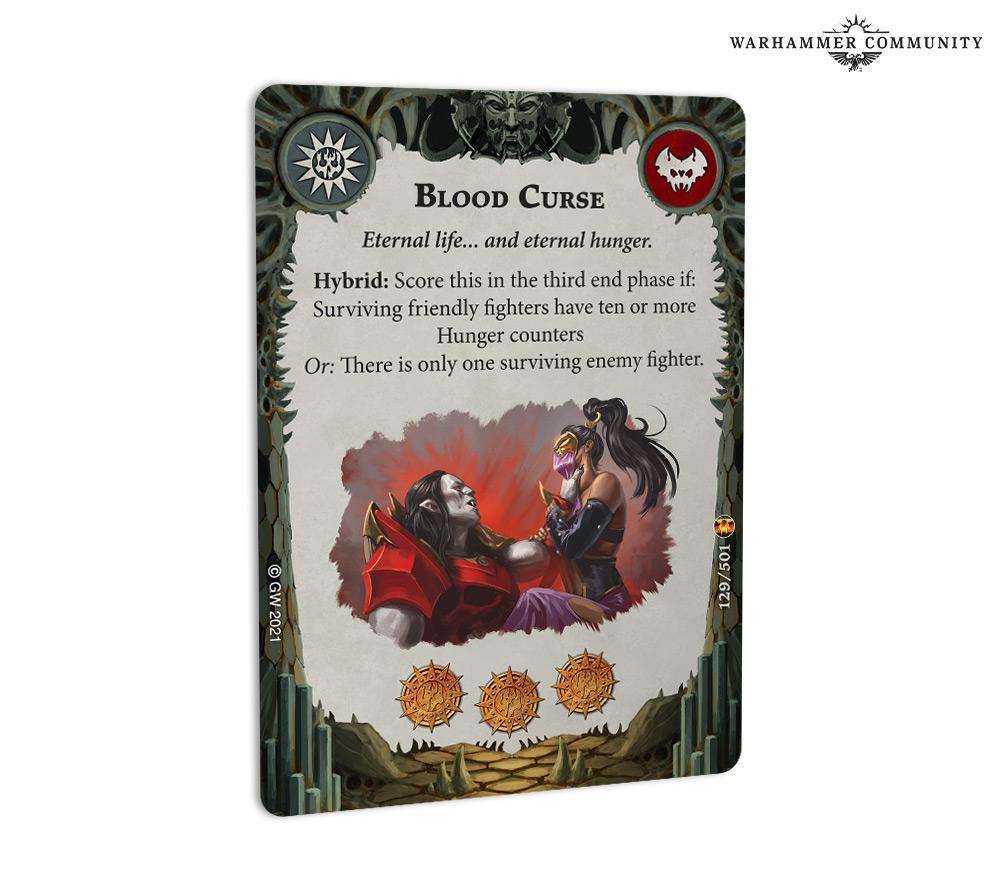 WHUW CrimsonCourt Apr6 Singlecard1n