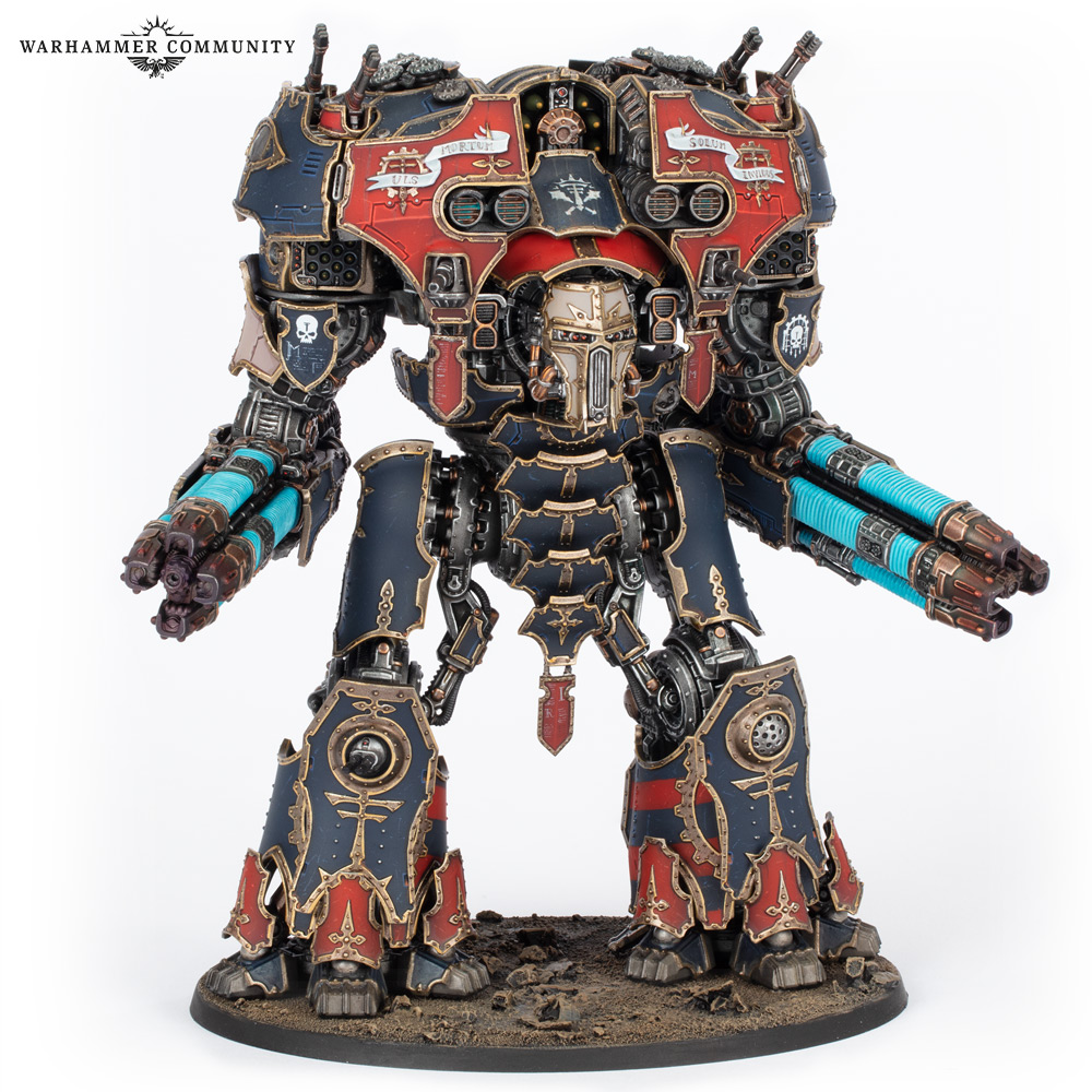 SundayPreview Apr04 ATWarmasterTitan9tfht