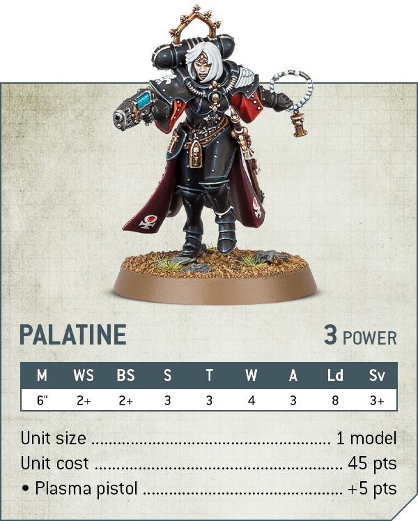 40k BattleSisterBulletin Apr12 PalatineBoxout1f