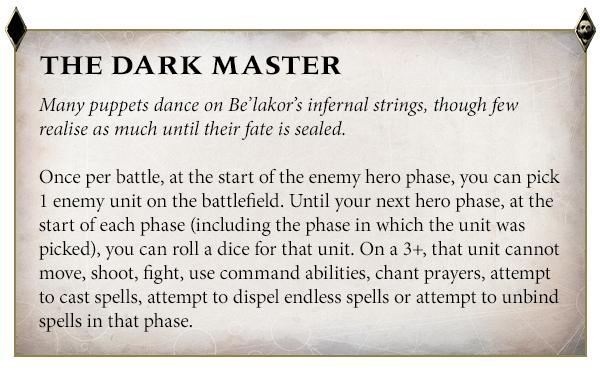 BRRulesUpdate Apr16 DarkMaster914ht