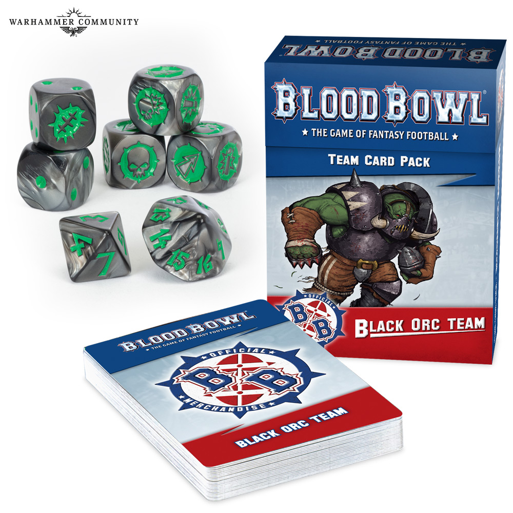 SundayPreview Apr04 BBBlackOrcCards Dice17bess