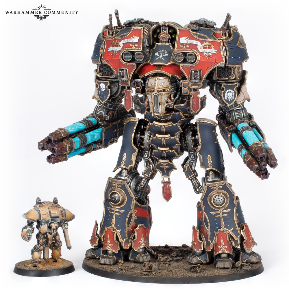 SundayPreview Apr04 ATWarmasterTitan10cyfw