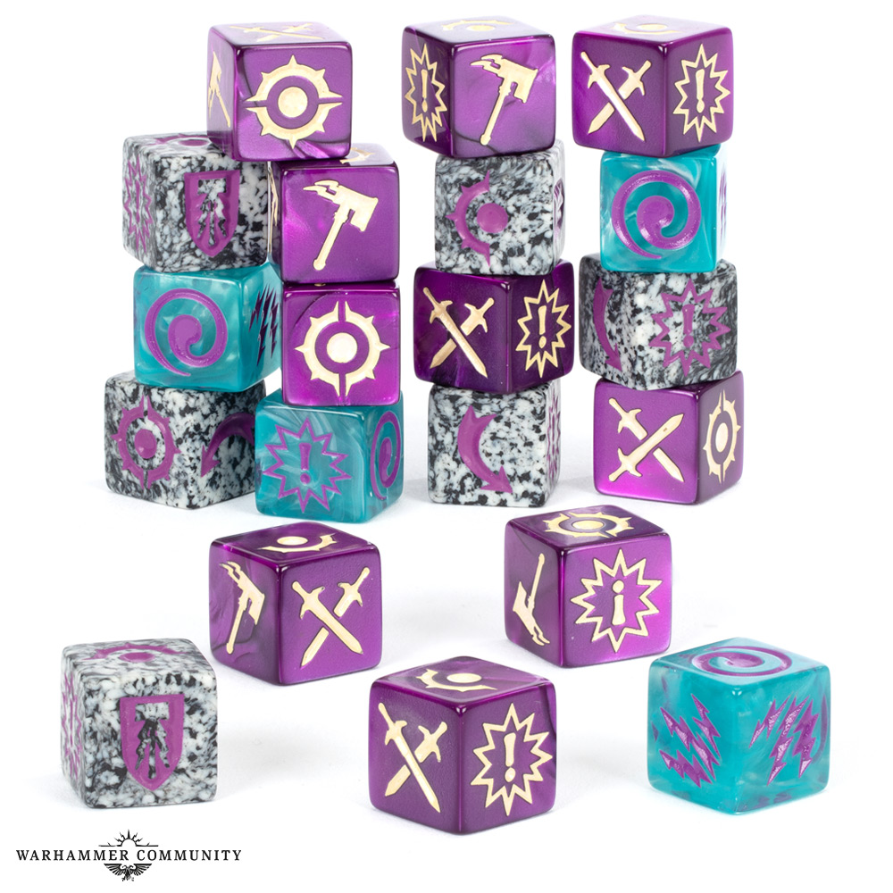 SundayPreview Apr04 WHUGrandAllianceDeathDice6eptx