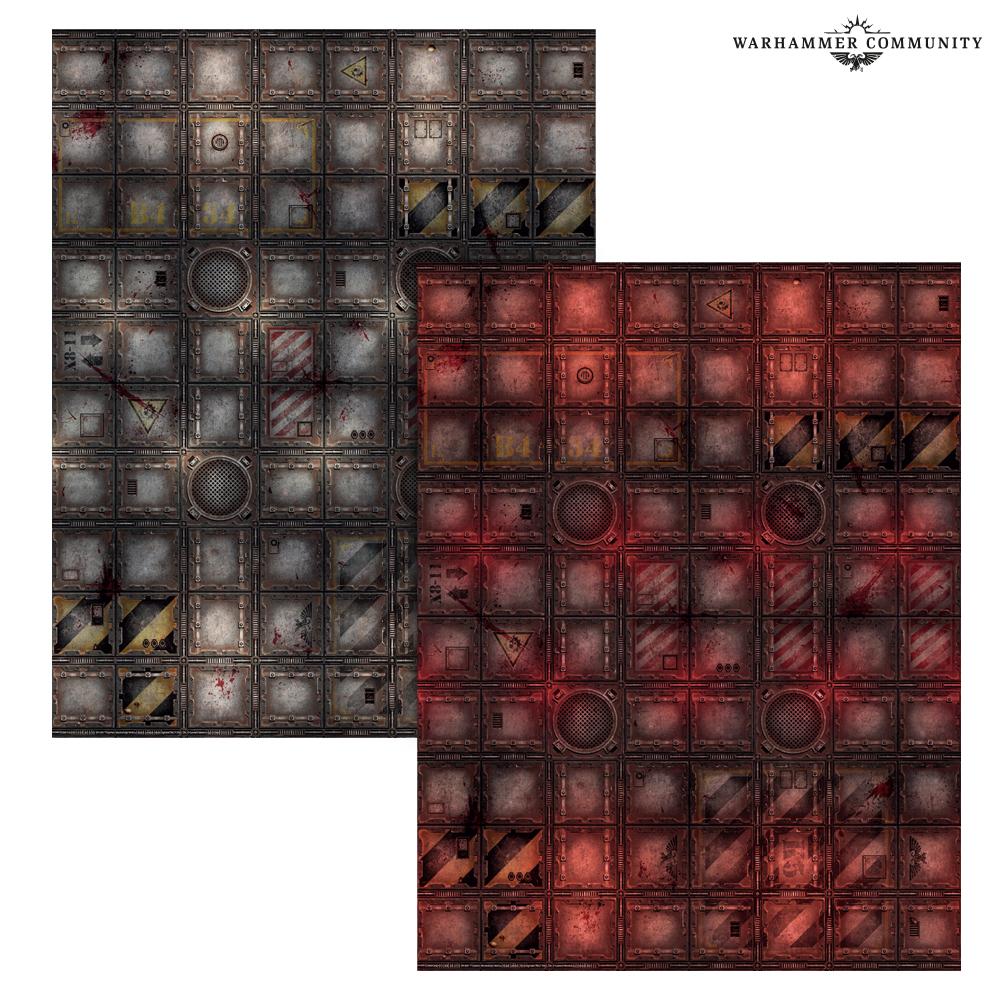 NecHWUnbox Apr26 Boards3s920