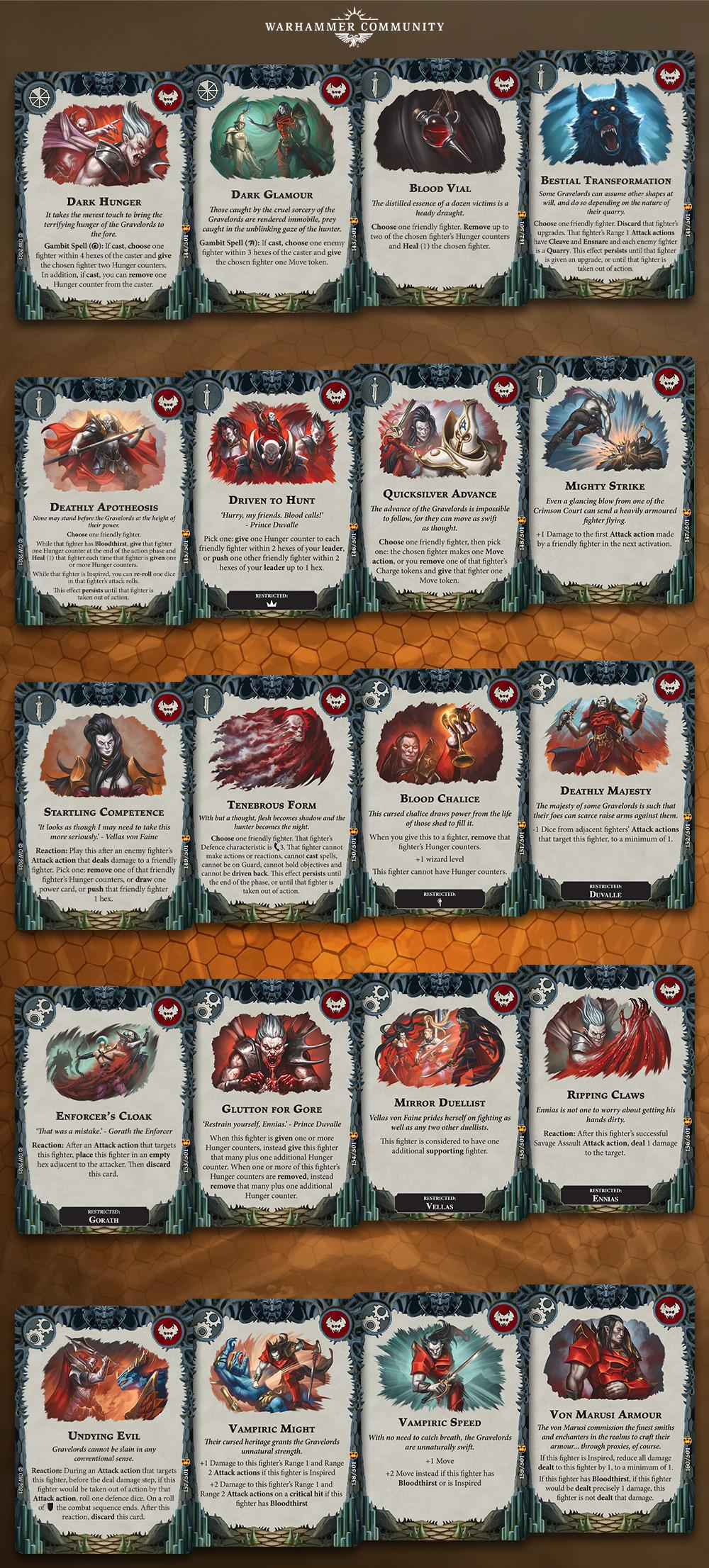 WHUW CrimsonCourt Apr6 CardSet1d