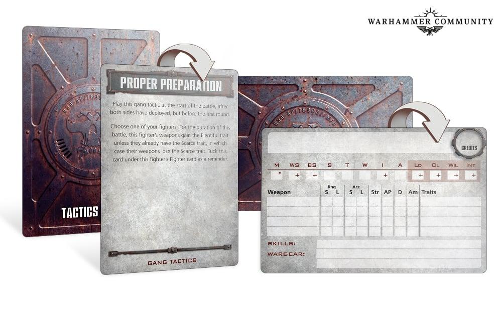 NecHWUnbox Apr26 Cards94k42