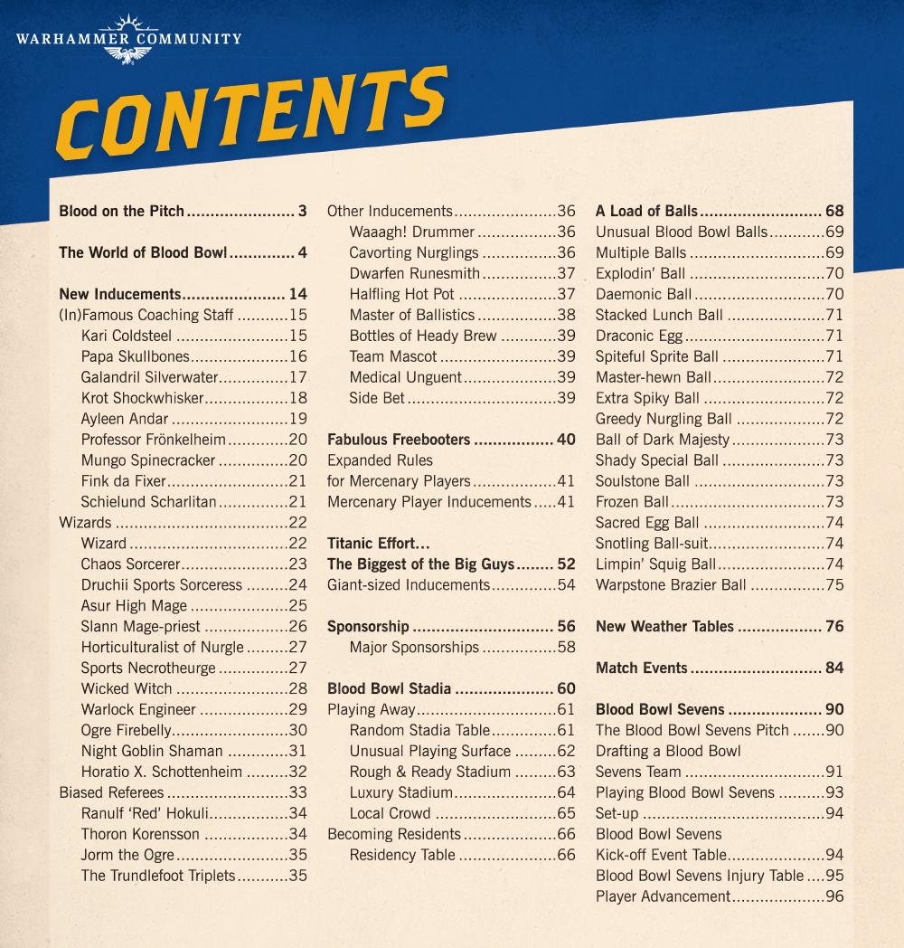 BBDeathzone Apr08 Contents05k4