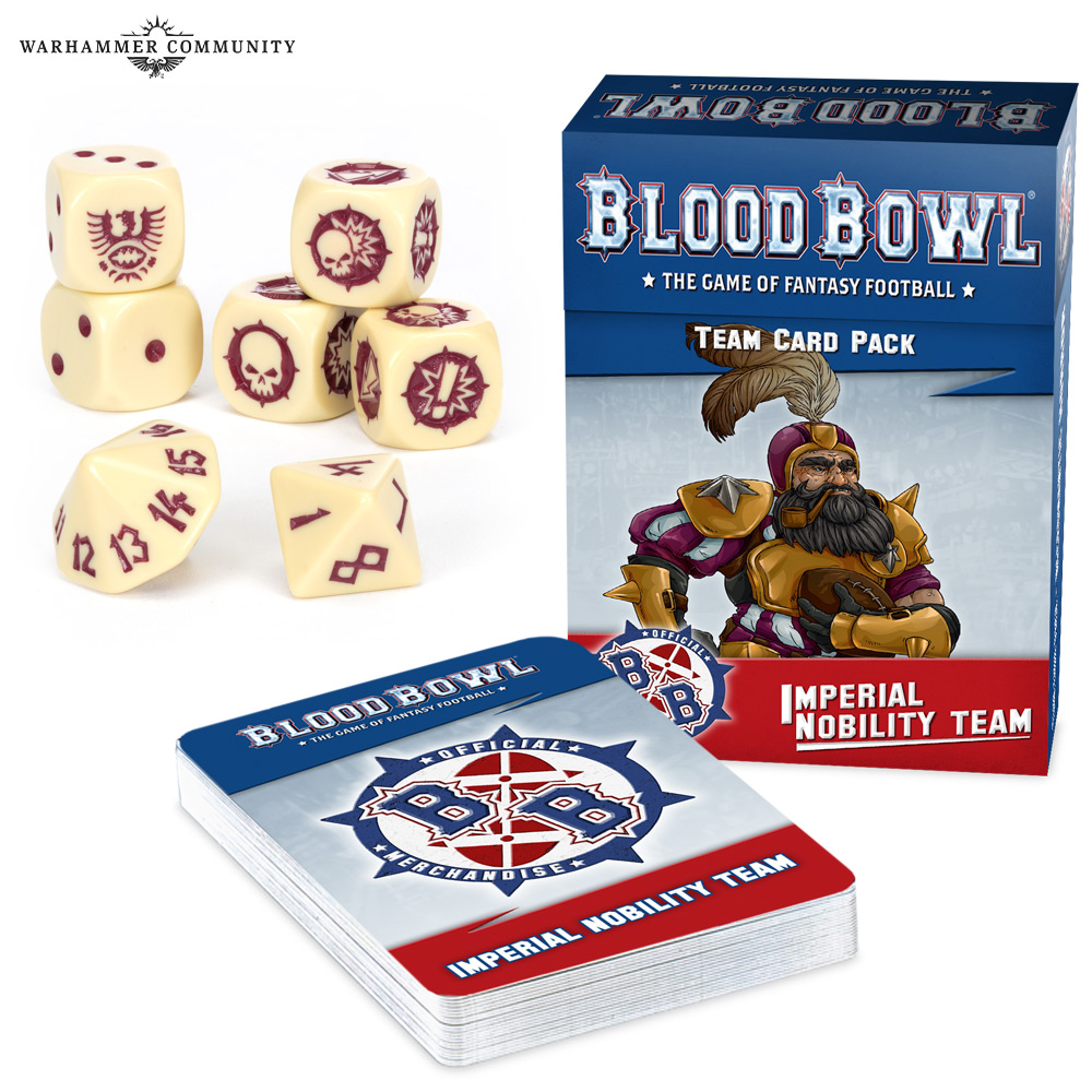 SundayPreview Apr04 BBImperialNoblesCards Dice18nnsd