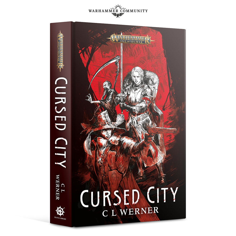 GWPreOrder Apr03 Book3sdger