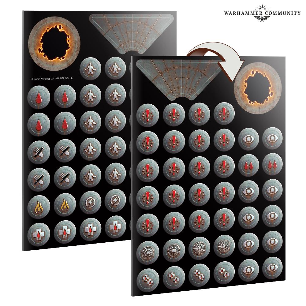 NecHWUnbox Apr26 Punchboards04i5