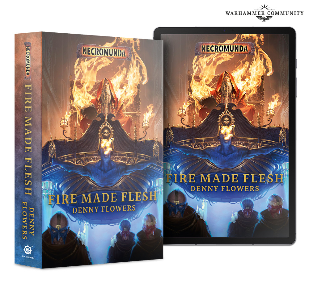 SundayPreview May2 BL FireMadeFlesh