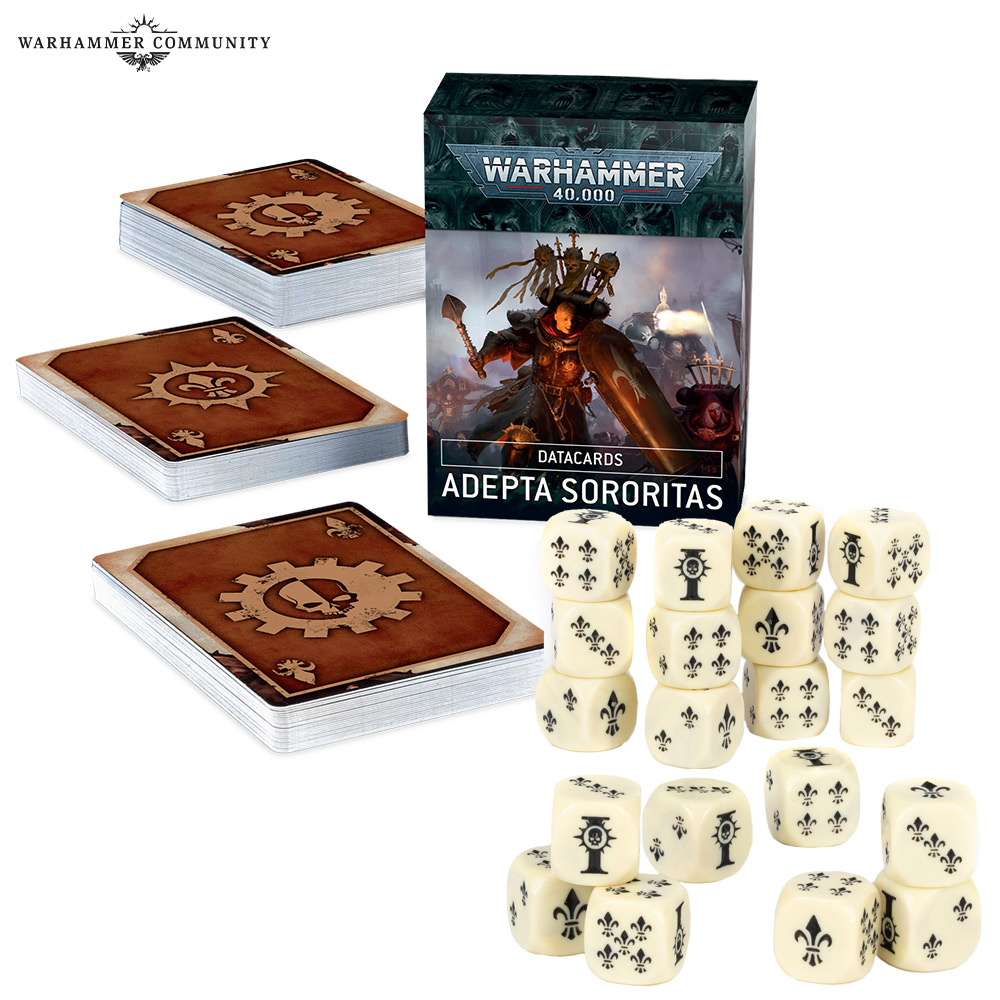 SundayPreview May30 ASCards Dice6wfhvb