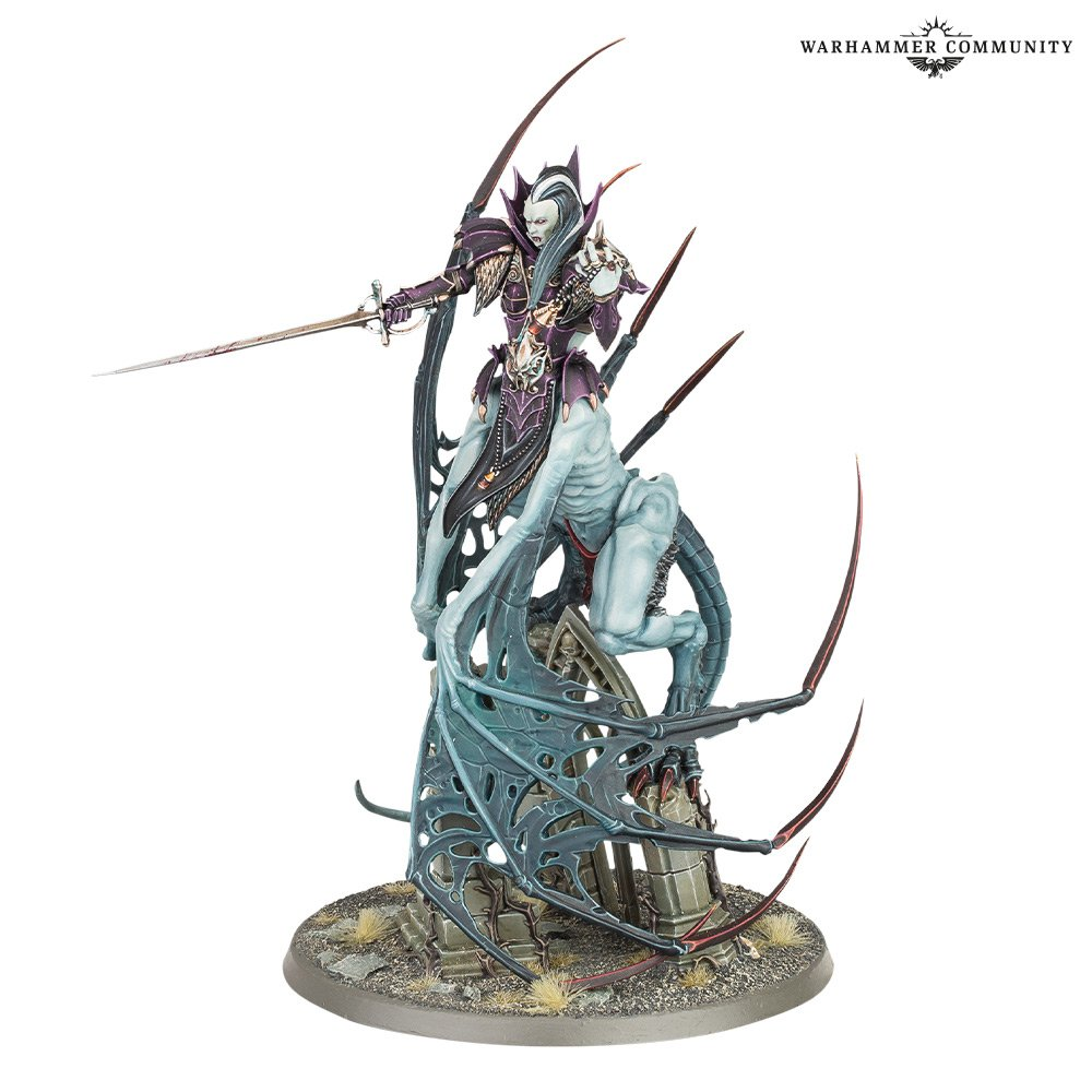 SundayPreview May9 AoS LaukaVal6v