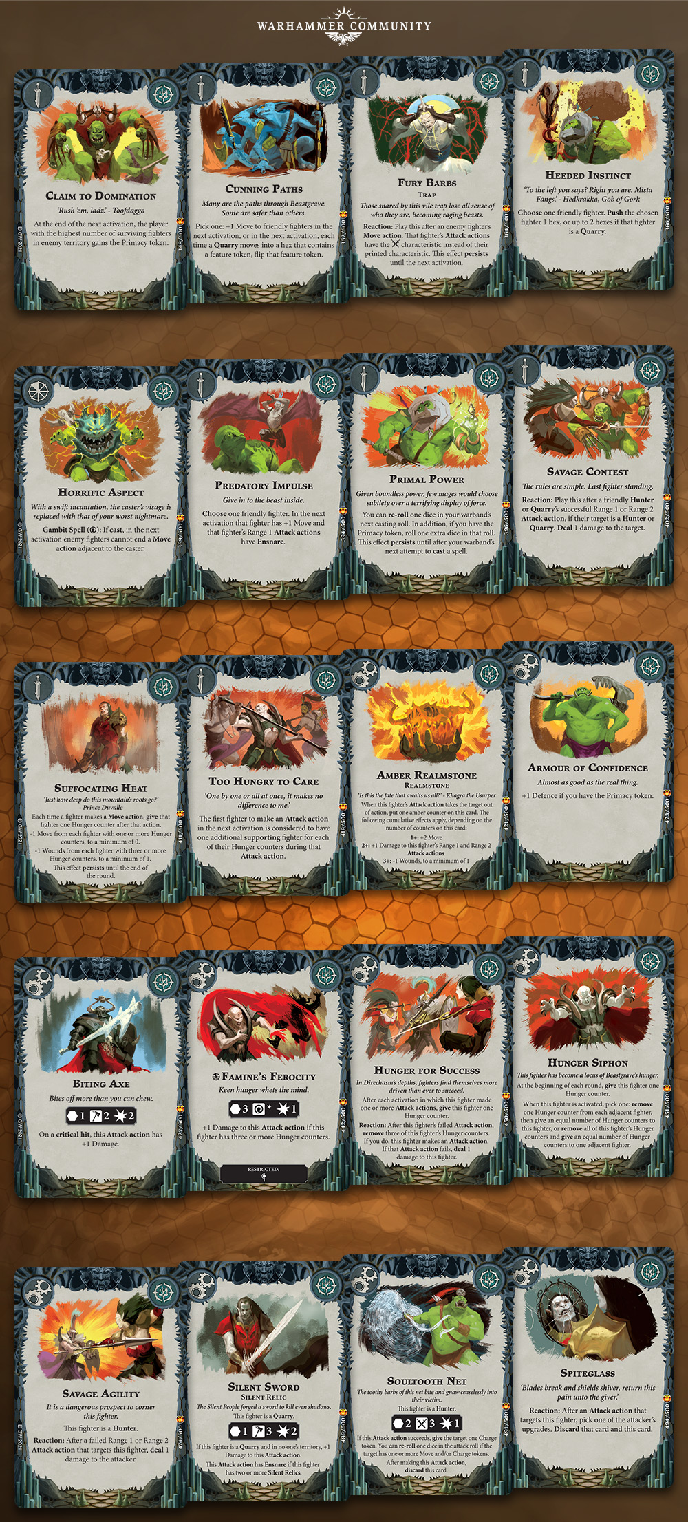 WHUW MadmobCards May4 Cardset3h
