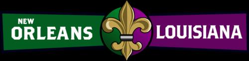 NewOrleans Louisiana