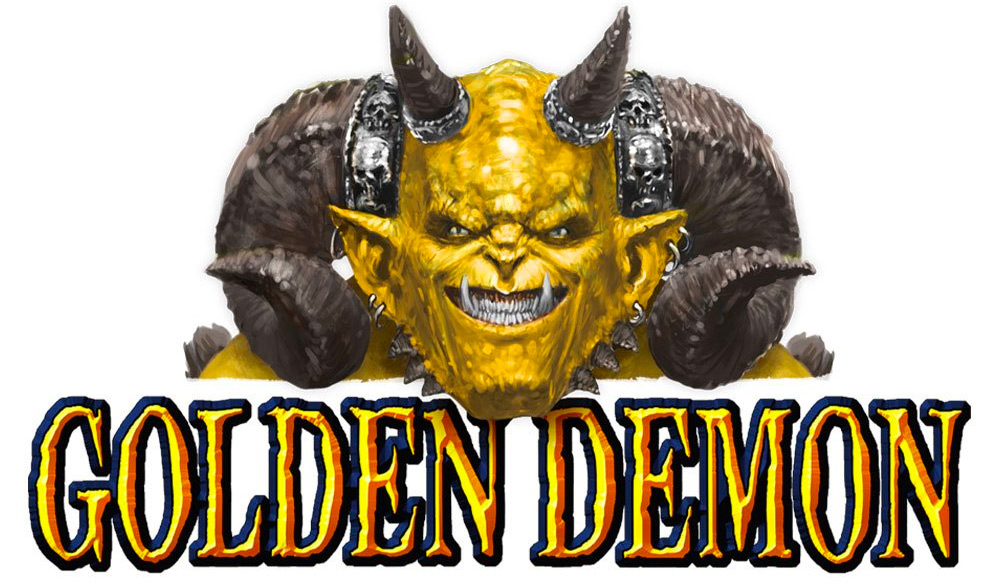 EventsNews May09 GoldenDemon2adosmt