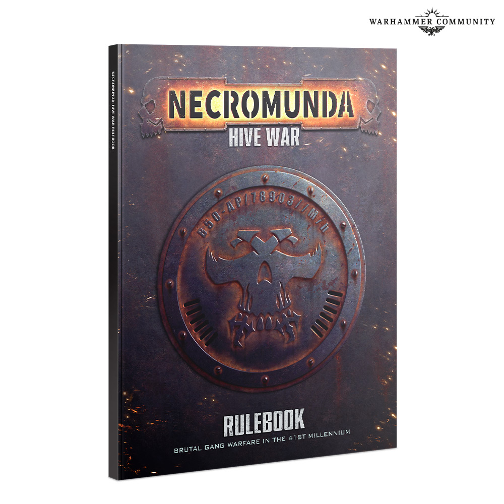SundayPreview May2 Necro Rulebook