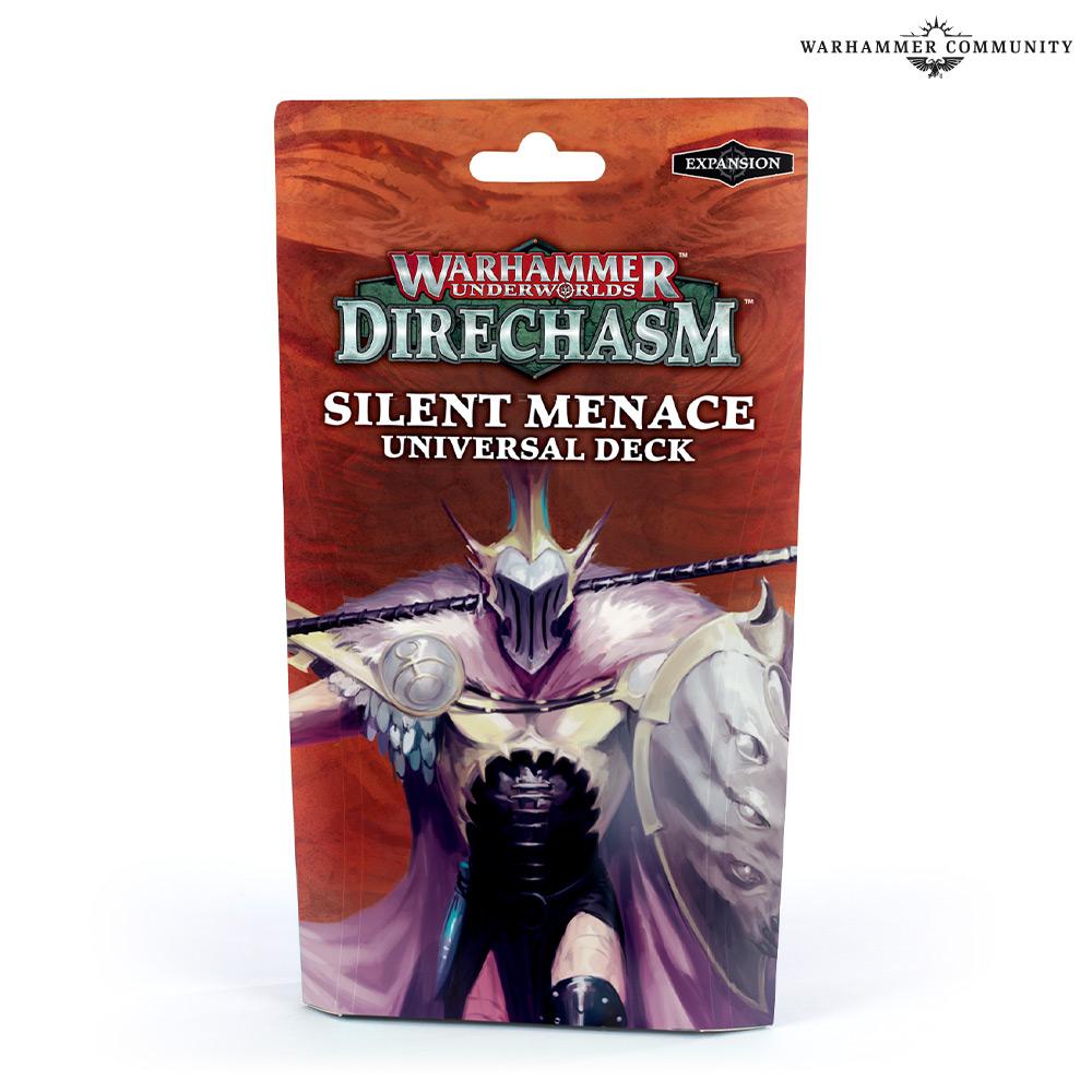 WHUW SilentMenace May7 Image1b
