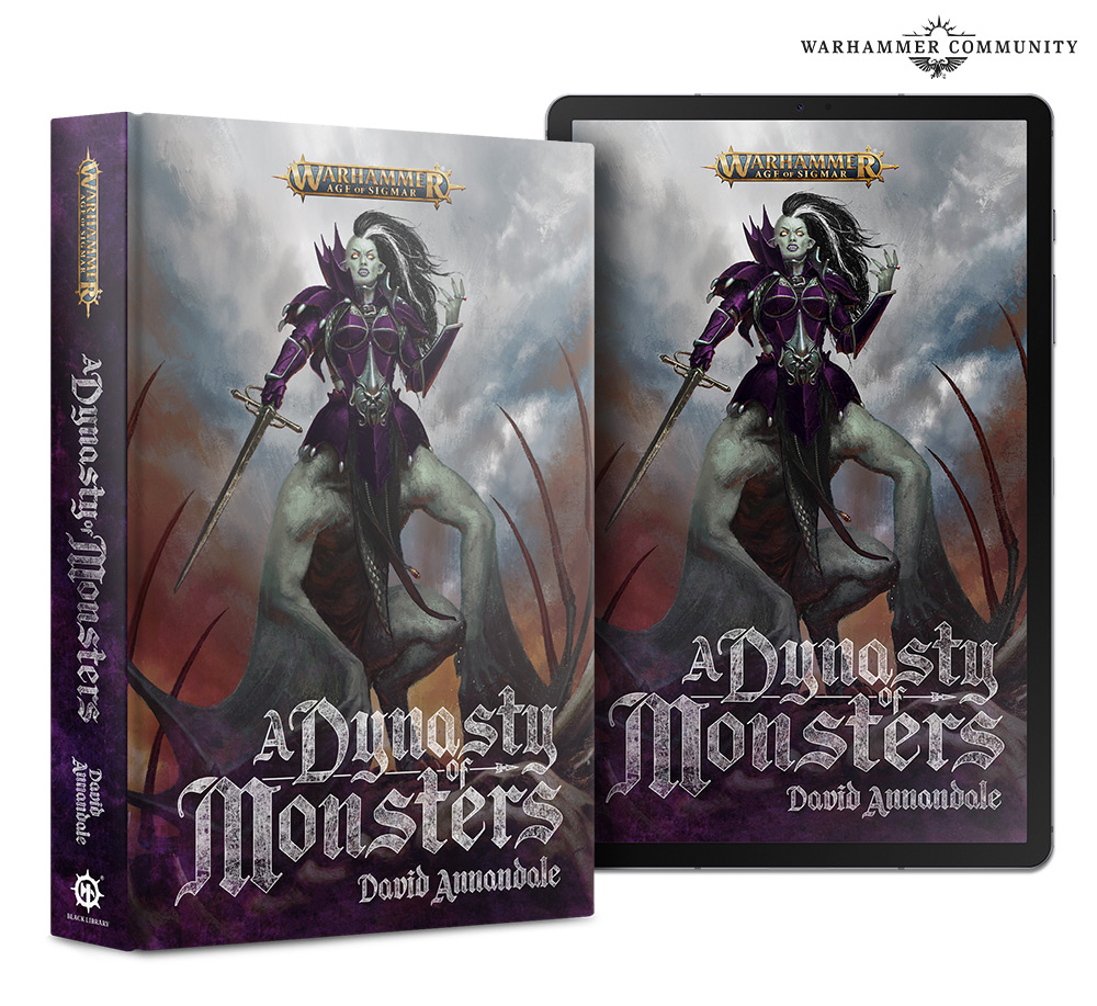 SundayPreview May9 BL DynastyOfMonsters3g