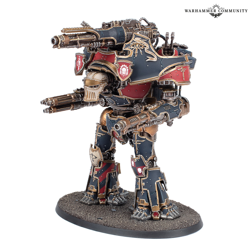 SundayPreview May9 FW VolcanoCannon1g