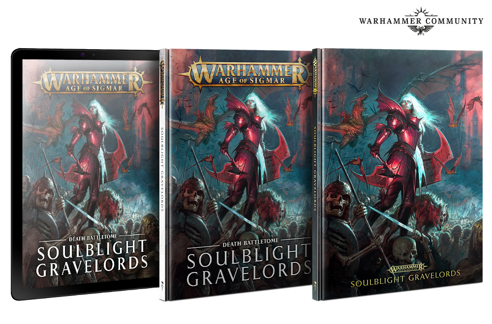 SundayPreview May9 AoS SoulblightBooks9a