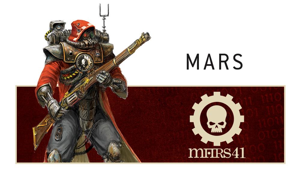 AdMechForgeWorlds Apr19 MarsHeader173h4