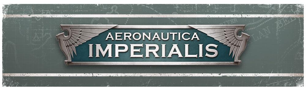 FestDay4 May6 Aeronautica Header