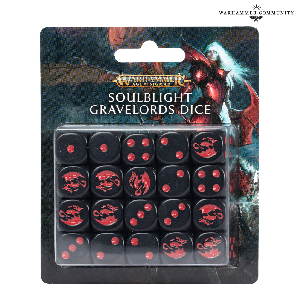 SundayPreview May9 AoS SoulblightDice8v