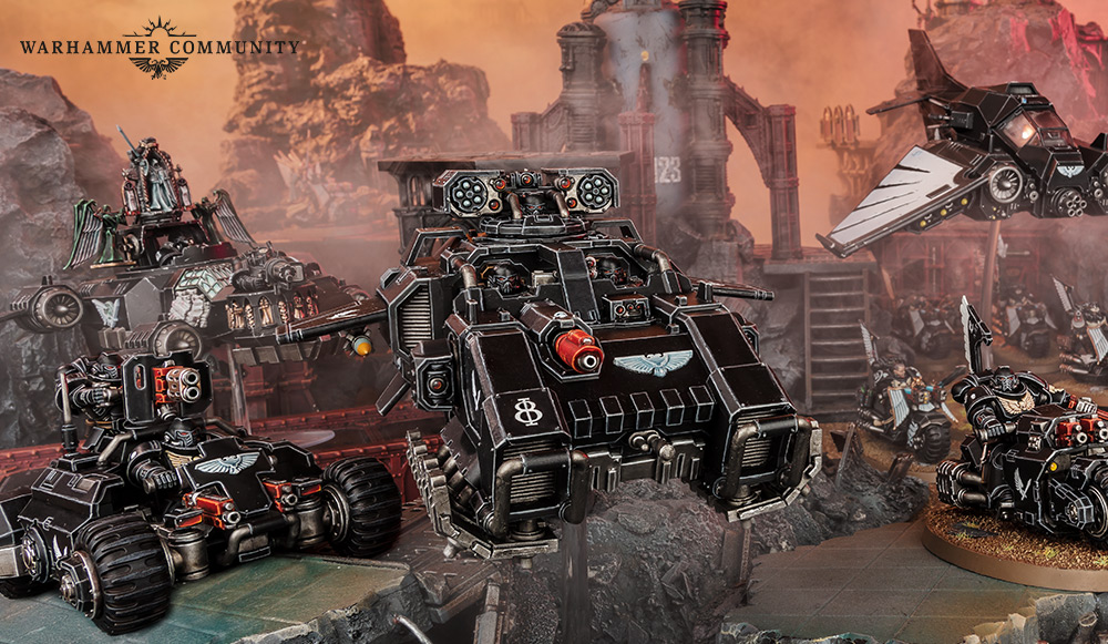 GTMissionPackPoints May27 4StormspeederTerrain ewouy