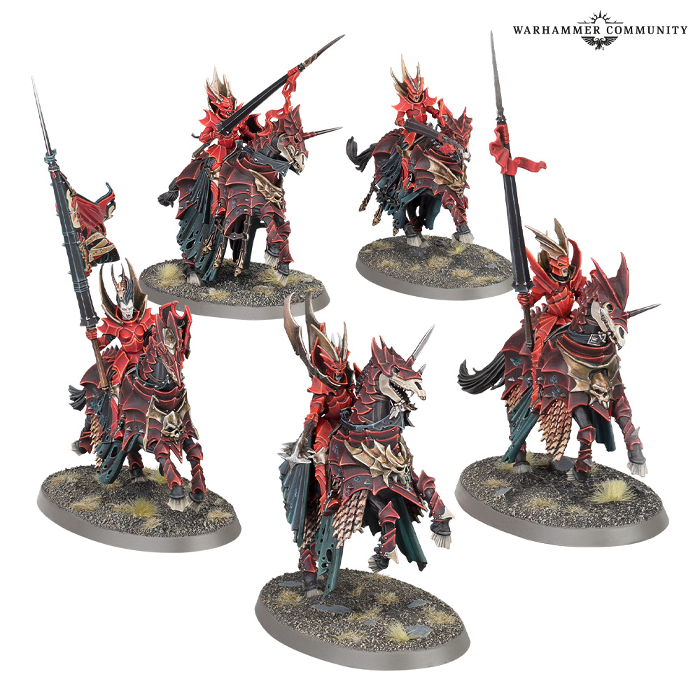 SundayPreview May9 AoS BloodKnights4t