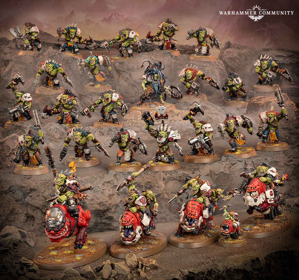 FestDay5 May7 Orks Content6a