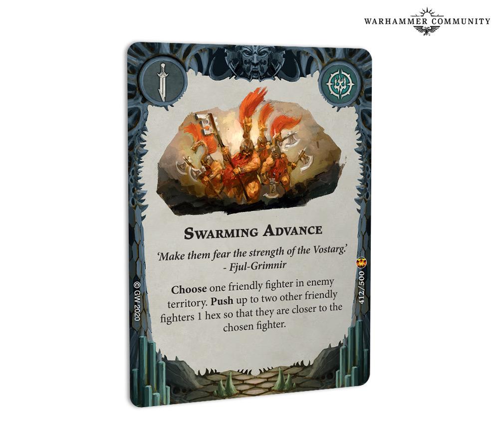 WHUW SilentMenace May7 Cards4b