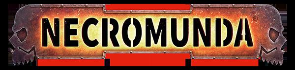 Necromunda 600Wide copy LOGO