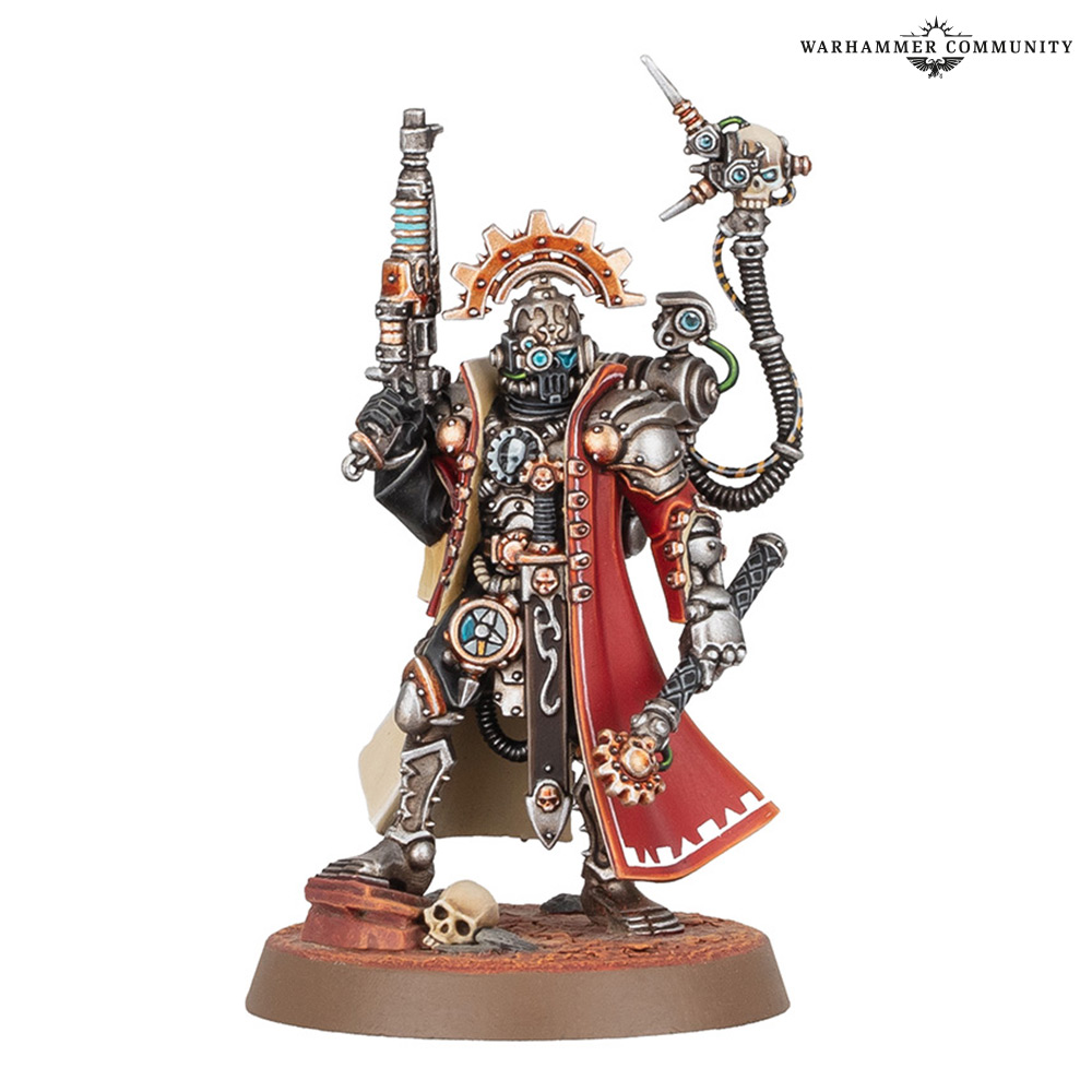 GW Releases May22 Marshall SQUARE