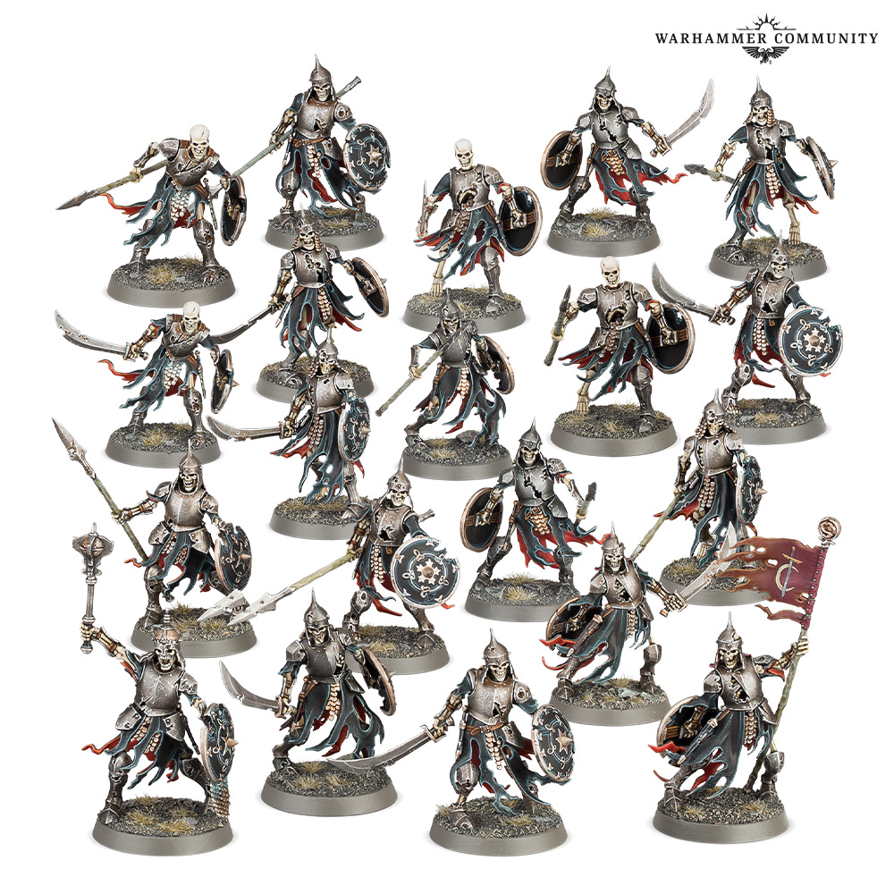 SundayPreview May9 AoS Skellies1b
