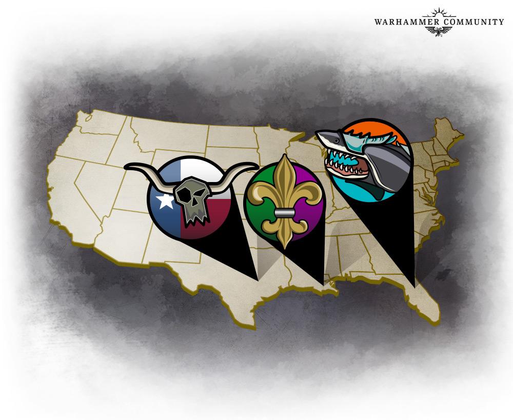 USRoadshowNews May21 Map1ioghbdf