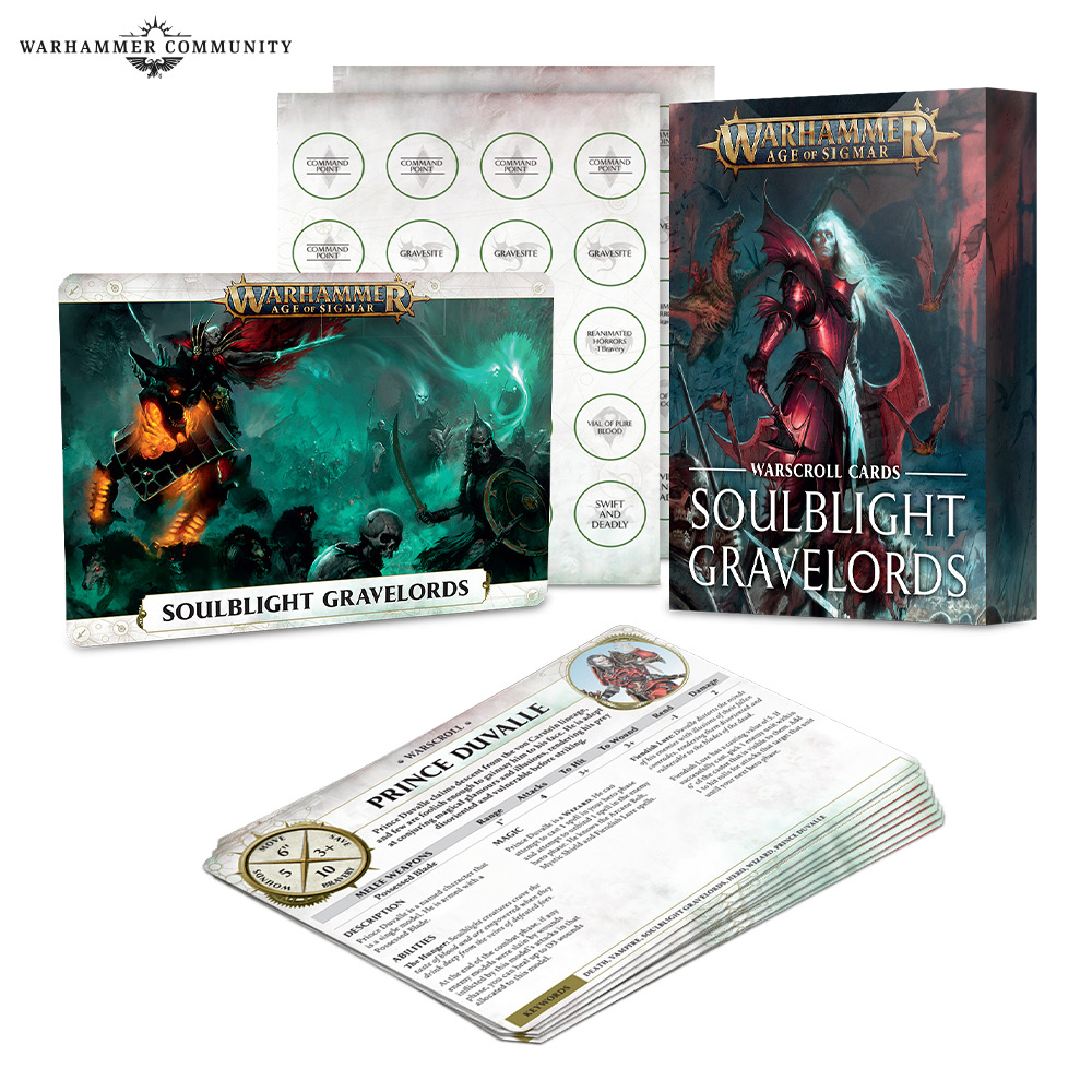 SundayPreview May9 AoS SoulblightCards7q